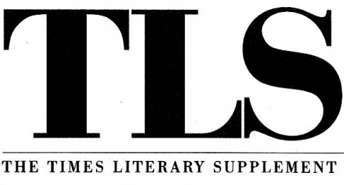 Times Literary Supplement - Vanishing points